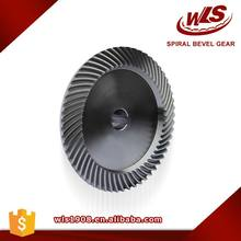 Metal Spiral Bevel Gear Set for BOSCH GWS 6 - 100 Angle Grinder Email to friends Share on Facebook - opens in a new window or ta