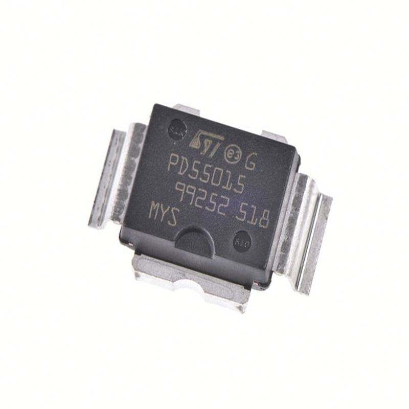 PD55015 PD55015-E SMD electronic parts components