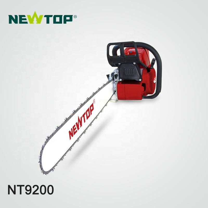 MS660 Best-selling 92cc Chainsaw with CE