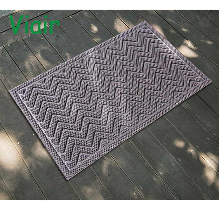 custom Size: 45x75cm 60x90cm door mat Indoor/Outdoor Doormat Indoor/Outdoors Decor Mat Rugs