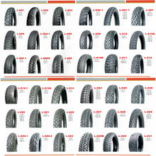 China tube and tubeless motorcycle tyre 60/80-14 70/90-14 80/80-14 80/90-14 dirt bike tires for sale
