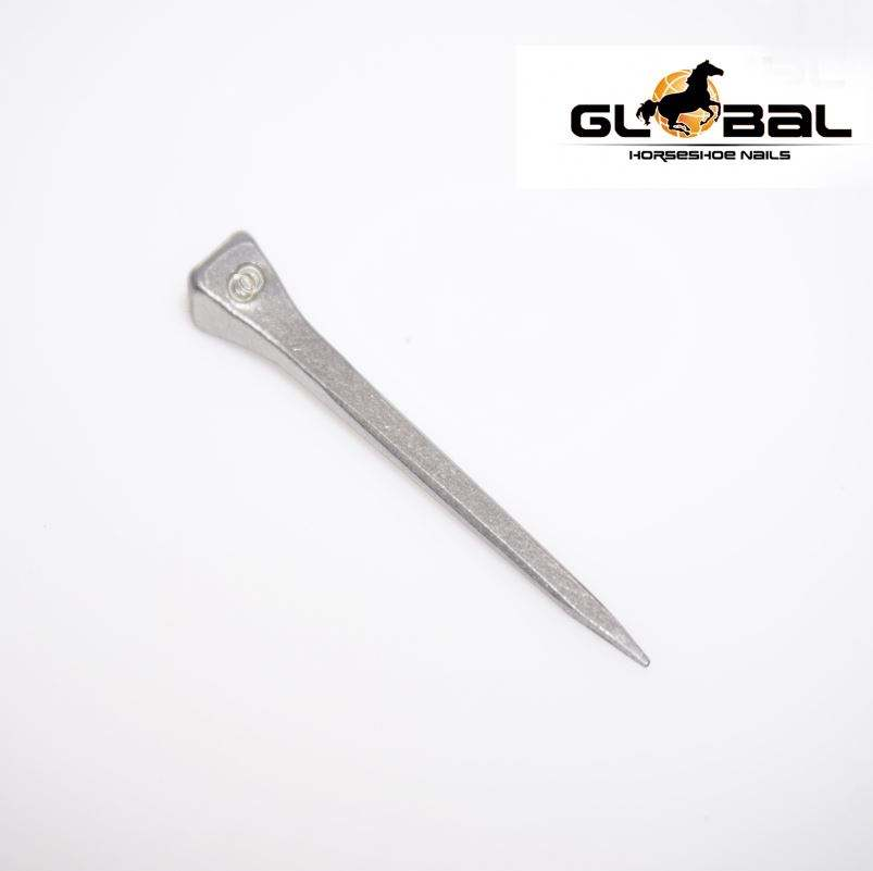 Global wooden knife handles Horse products Factory