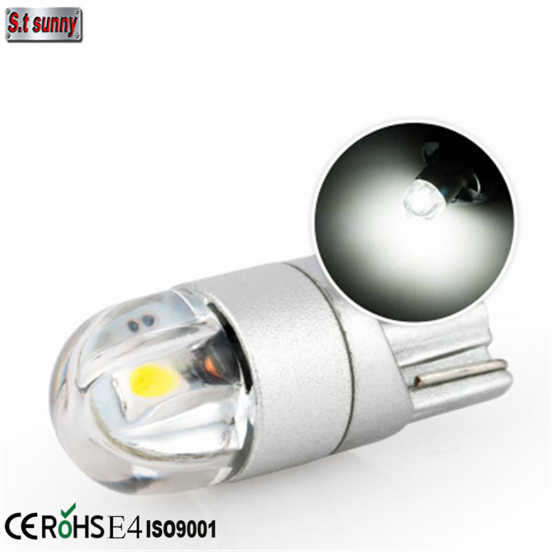 T10-5smd indicateur lumineux led <span class=keywords><strong>lampe</strong></span> t10 w5w <span class=keywords><strong>ba9s</strong></span> 5smd 5050