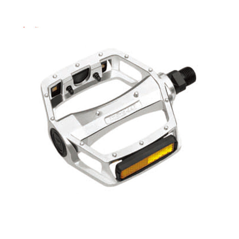 High performance alloy cool bike pedal