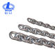 Hot sale factory direct price astm chain manufacturer