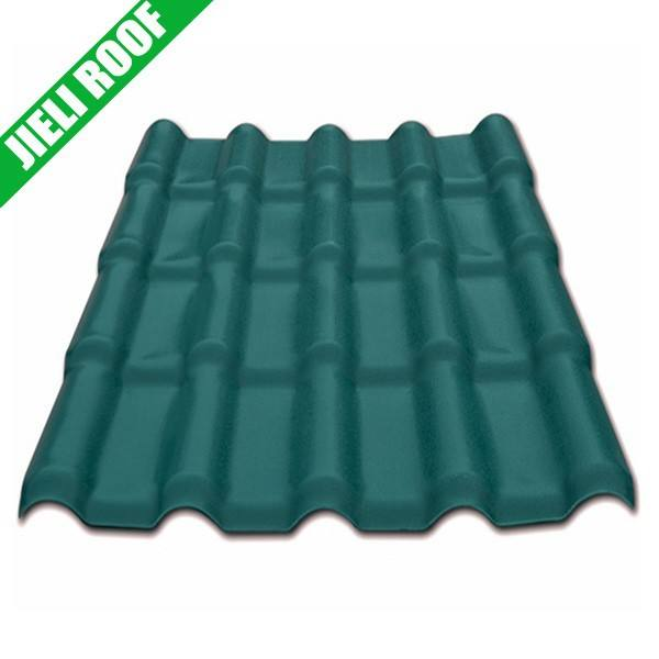 Canvas Roof Material