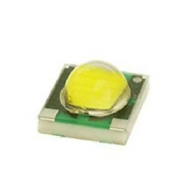 3 W 1 3xcree <span class=keywords><strong>XPC</strong></span> WC R2 LED باعث