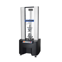 1000KN Electronic Universal Tensile Strength Test Machine testing machine