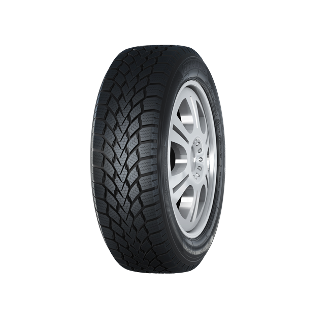 LT 285/70R17 China top quality car tire manufacturer