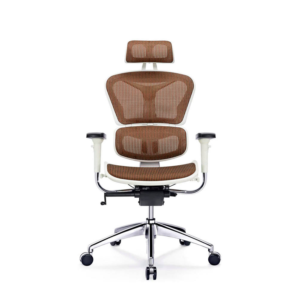 various kinds pattern ergo where to buy ergonomic chairs office chair with arms