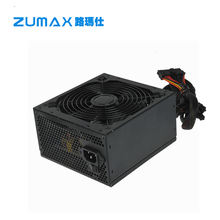 800W desktop power supply 80plus gold pc power supply apfc computer power supply 800W