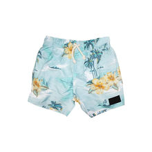 OEM Service Kids Swimwear/Boys Swim Shorts/Baby swimming trunks