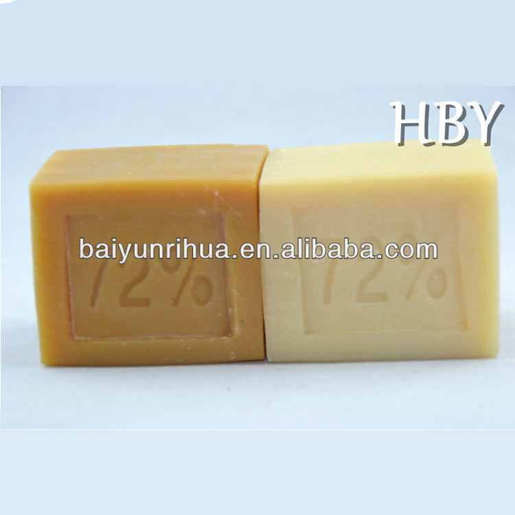 Chinese laundry soap, underwear soap(Top Grade)