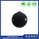 Ble Ibeacon Beacons Ble Waterproof Ibeacon Tag Smallest Bluetooth Beacons With Cr2477 Battery