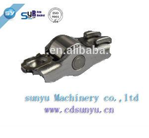 C5 Break (DE _) 2.2 Hdi, motore pezzi di ricambio, 4HX (DW12TED4/FAP)