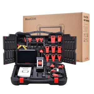 ecu programming tool maxicom mk908p updated autel ms908 maxisys 908 ms908p 908s pro with 15 languages for all cars