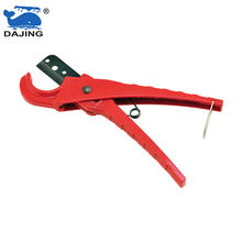 Best quality hand tool pvc ppr pipe cutter