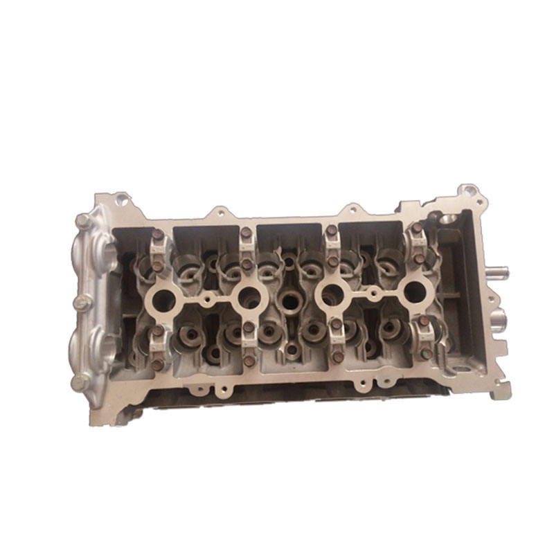 High Quality Factory Machinery Equipment Parts Alsi10Mg Aluminium Casting