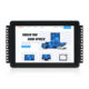 Hot sale 10.1 inch touch screen monitor for cashier register