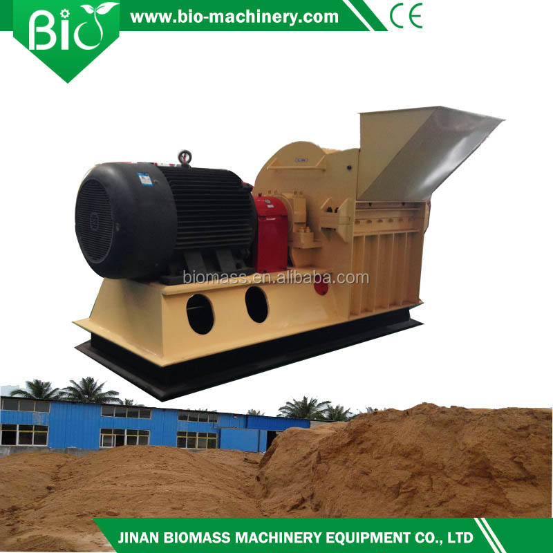 Looking for a partner company coconut crusher