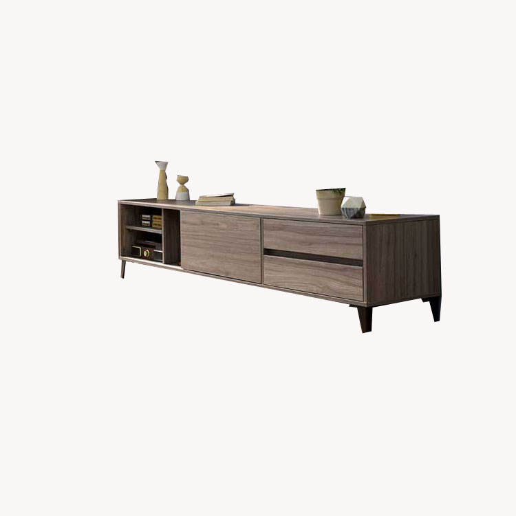 hot sale modern elegance style tv stand furniture for living room for living room