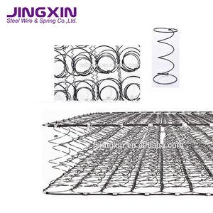 Небольшой диаметр катушки диван пружины высокая производительность bonnell/карман весна сборки машины