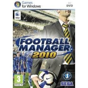 football manager 2010 ea download software chiave