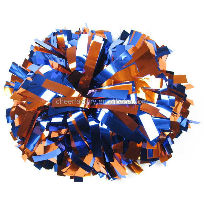 New promotion cheer pom best price high quality