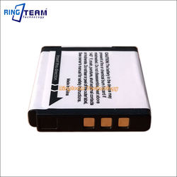 NP50 NP-50 FNP50 Battery Packs for Fujifilm Digital Cameras