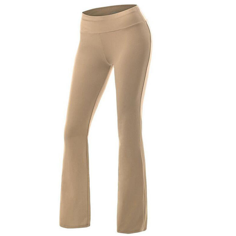 NEW LADIES ALI BABA PEACH HAREM PANTS 3//4 LEGGINGS 8-14