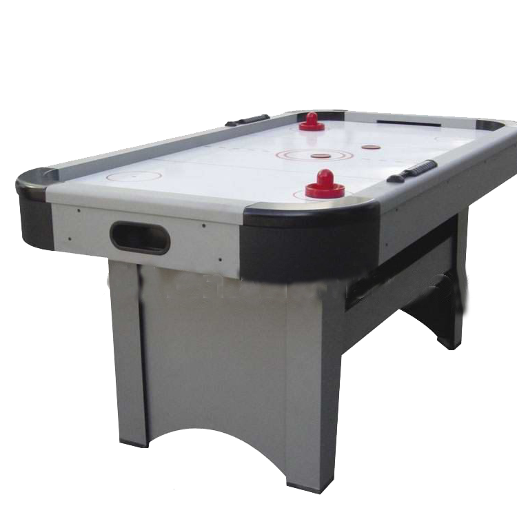 7ft 8ft 9ft electric full size air hockey table