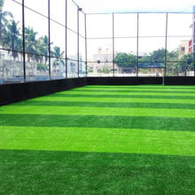 Soccer Field Turf Artificial Turf For Sale,cheap Football Artificial Grass Sports Flooring