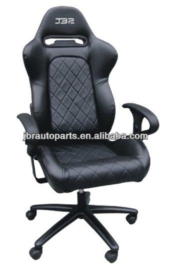 Nuevas carreras de recaro estilo ejecutivo silla de muebles- jbr2010