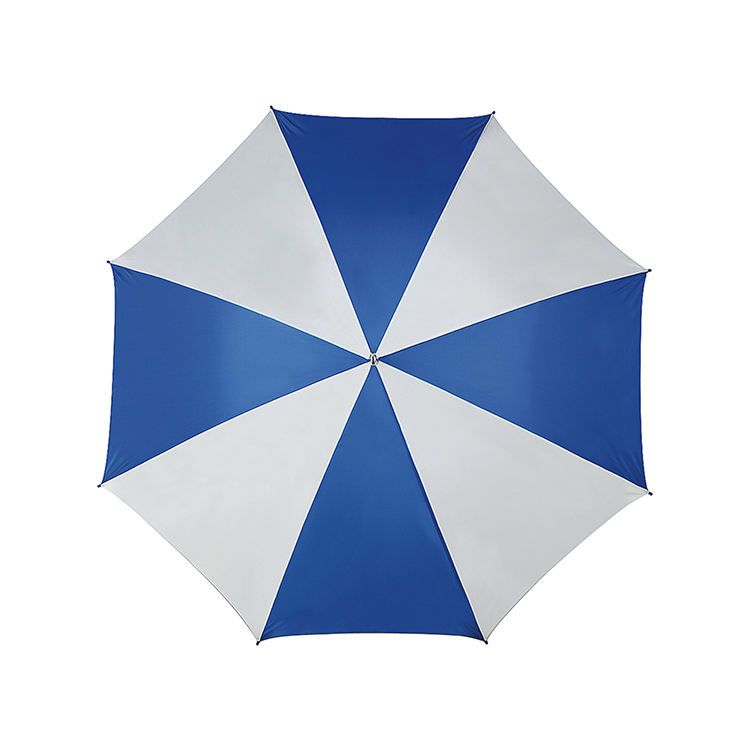 Folding new design golf umbrella corporation