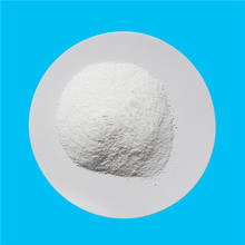 high quality sodium tripolyphosphate industrial food reagent grade