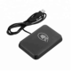 USB/ RS232 Interface NFC reader Support ISO14443 / ISO7816 Smart Card reader Writer