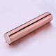 Copper Bar Price Copper Bar High Quality Spot Welding Brass C18200 CuCr1ZR Chromium Copper Bar Copper Alloy