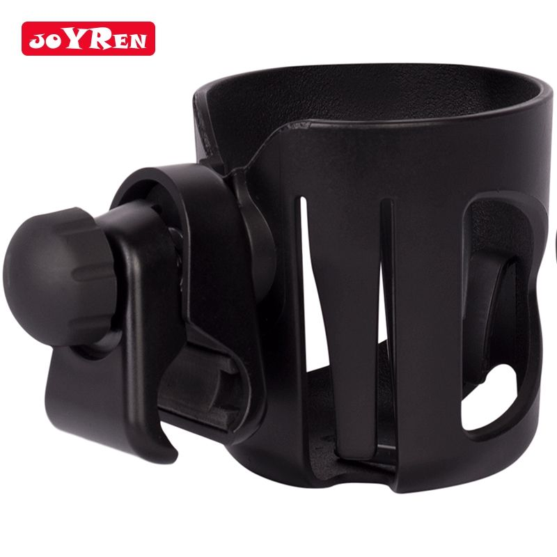 Web Shopping Hold Cup Abs Baby Trend Stroller Cup Holder