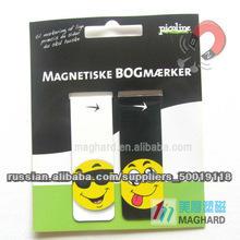 рекламных сувениров полезно магнитная клип