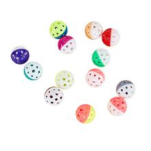Cheaper ball cat toy,cat ball toy,cat toy ball