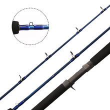 HONOREAL saltwater nano big game tuna fishing rod