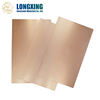 copper clad laminate / cm3 board / fr4 thermal conductivity