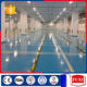 Miorr Effect Concrete Epoxy Resin Floor Paint