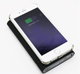Mobile phone corporate gifts Power bank wireless Portable Charger 10000 mAh External Battery Pack Charge Treasure