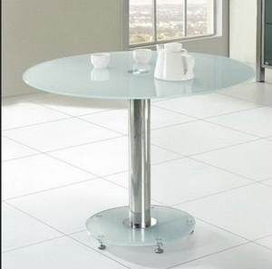 Small Glass Dining Tables Small Glass Dining Tables Suppliers And Manufacturers At Alibaba Com