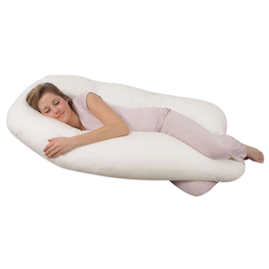 Body Pillow Pregnant Woman Pregnancy Cushion Large Comfortable Multi-color Pregnant Women Body Support Pregnancy Pillow