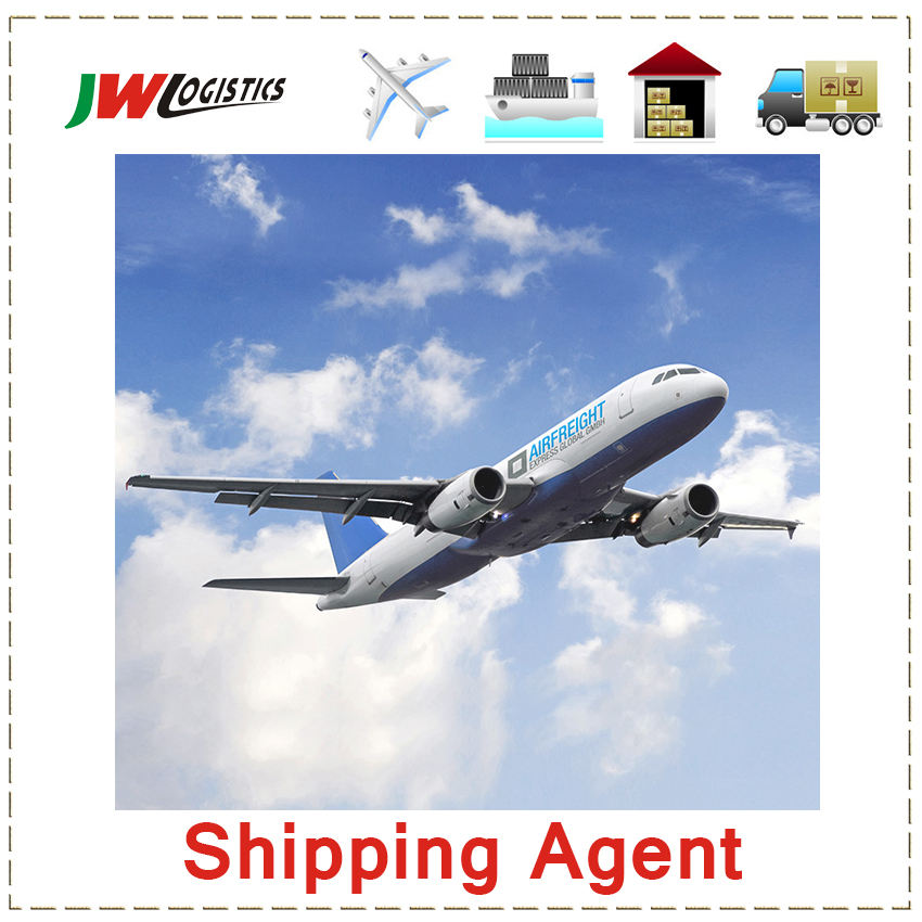 China warehouse consolidation cheap shipping drop shipping companies to united arab emirates/usa/canada