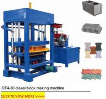 new business ideas machine diesel engine block and brick making machine for small business plans