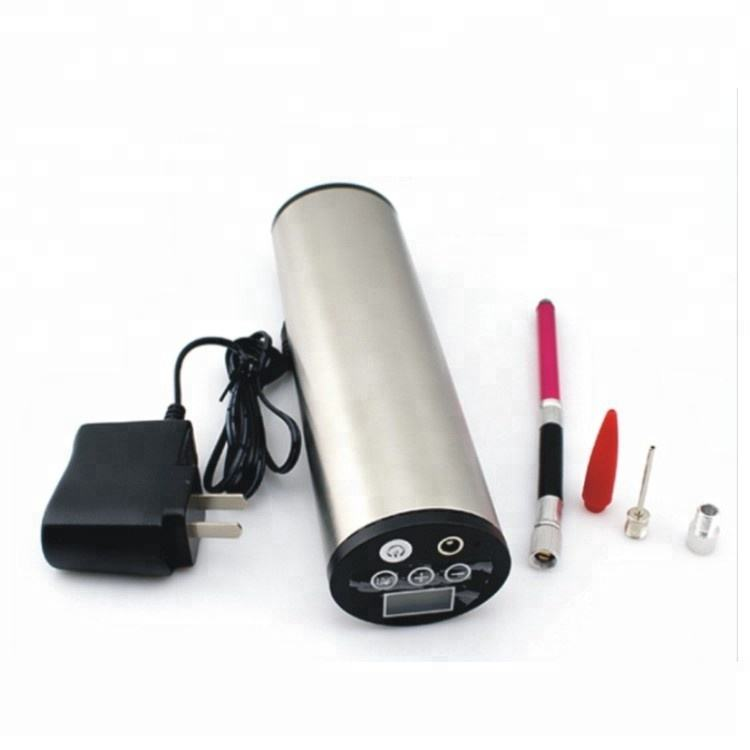 tyre inflator inflatable bicycle car 12v air pump hot air compressor surface stainless steel rework soldering station