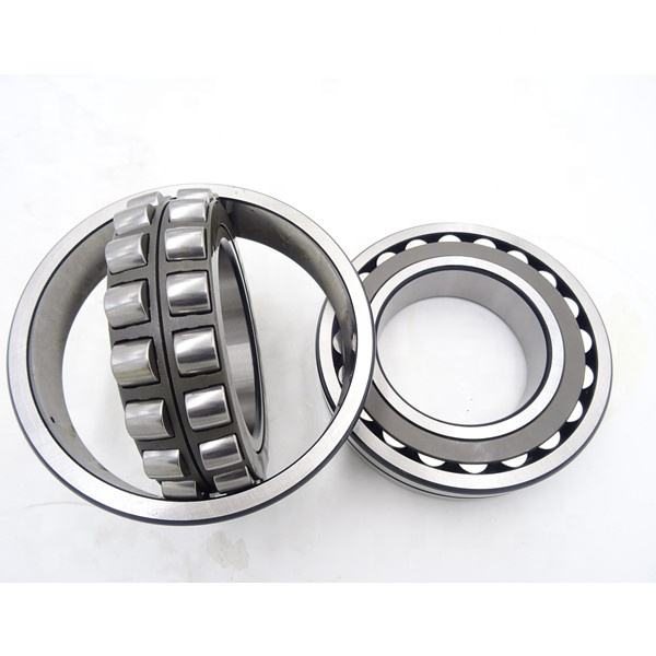 High quality aligning roller bearing 22217CC/W33 spherical roller bearing